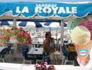 La Royale Plage