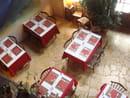 La Table Bugiste