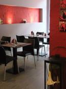 La Table d'Aur  - Salle2 -