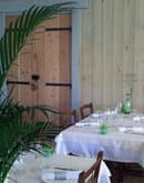 La Table de Meursac