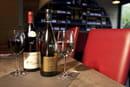 La Table de Savoie et la Table de Bretagne  - Un grand choix de Cidres et Vins d'exception -