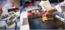 La Table Saint Crescent  - Organisation de mariage et événements privés -   © rsphoto
