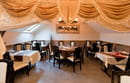 La Table Servie  - Salle principale -   © Enyya Communication