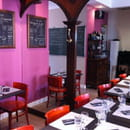 La Taverne Armentièroise