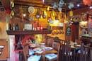 La Taverne des Deux Augustins