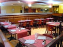 La Taverne Du Forez  - La Taverne -   © Restaurateur