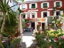 La Terrasse Provençale