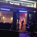 , Restaurant : Le 13