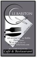 Le Bariton