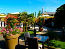 Le Bellagio Lyon