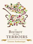 Le Bistrot de nos Terroirs