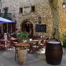 , Restaurant : Le Bouchon