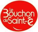 Le Bouchon de Saint-E