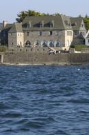 Le Brittany