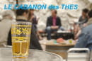 Le Cabanon des Thés
