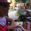 , Restaurant : Le Chalet des Saveurs