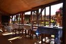 Le Chalet restaurant A75