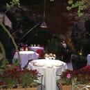 , Restaurant : Le Clair de la Plume