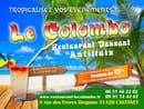 Le Colombo
