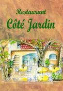Le Côté Jardin