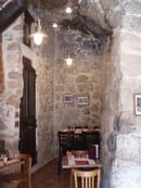 Le Councas Restaurant Pizzeria