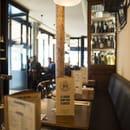 Le Grand Comptoir d'Anvers