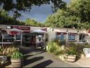 , Restaurant : Le héron gourmand