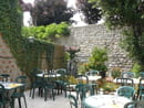 Le Jardin Breton