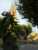 Le Jardin de Jules