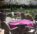 Le Jardin de Lourmarin