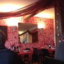 , Restaurant : Le Marina