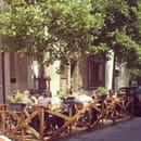 , Restaurant : Le Métro