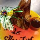 , Dessert : Le Mijotin