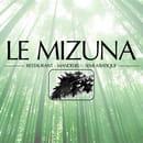 Le Mizuna