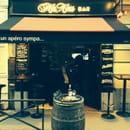 Le Nanou Bar