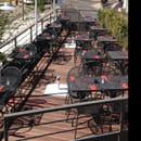 , Restaurant : Le Noelis
