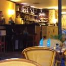 , Restaurant : Le Paseo