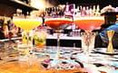 Le Paséo  - #cocktails -