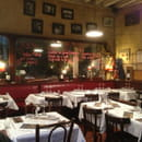 , Restaurant : Le passage Saint Michel