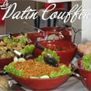 Le Patin Couffin