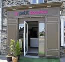 Le Petit Bouchon  - Entrée -   © Afouchet