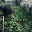 , Fromage : Le Petit Jardin