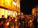 Le Picard  - Nos soirées concert live -   © Le Picard