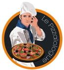 Le Pizzaiologue