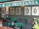 Le Printania