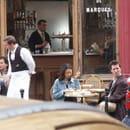 Le Pure Café