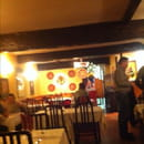 , Restaurant : Le Râjasthâni