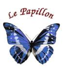 Le Relais du Papillon