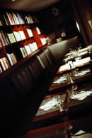 Le Restaurant des Frères Marchand