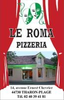 Le Roma